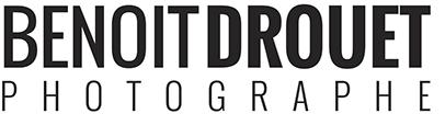 logo bdr_BDwordpress